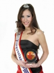 """Miss Tourism Queen International"""